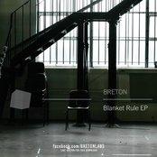 Blanket Rule EP