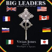 Big Leaders
