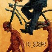 Re_scape