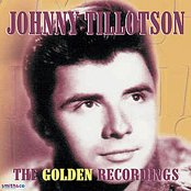 The Golden Recordings