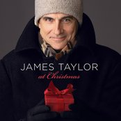 James Taylor At Christmas