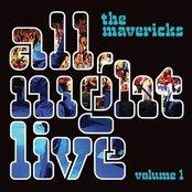 All Night Live Volume 1