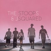 Stoopsquared