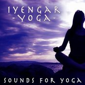 Iyengar Yoga - Sounds For Yoga