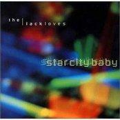 Star City Baby