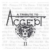 Tribute to Accept, Volume 2