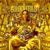 Golden Child 7 (Dj Rell)
