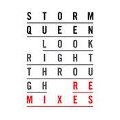 Look Right Through (Remixes)