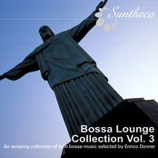 Bossa Lounge Collection, Vol. 3 (Latin Bossa Music Selected By Enrico Donner)