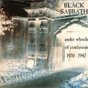 Under Wheels of Confusion 1970-87 (disc 4)