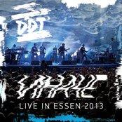 Иначе. Live in Essen 2013