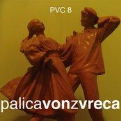 PVC08