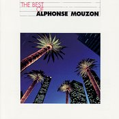 The best of Alphonse Mouzon