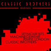 Classic Brothers Remix Pack