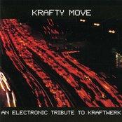 Krafty Move - An Electronic Tribute To Kraftwerk