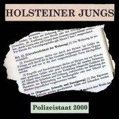 polizeistaat 2000