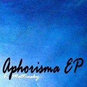 Aphorisma EP