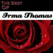 Best of Irma Thomas