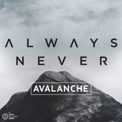 Avalanche - Single