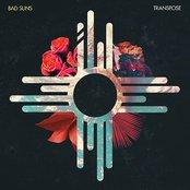 Transpose EP
