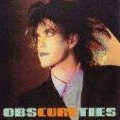 Obscureties