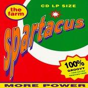 Spartacus…Plus