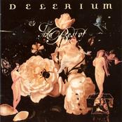 album The Best Of by Delerium