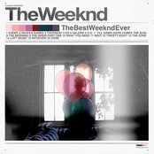 The Best Weeknd Ever