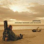 Zwischen Heimweh Und Fernsucht (Mini Album)