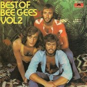 Best of Bee Gees, Vol. 2