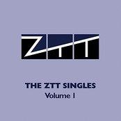 ZTT Singles Volume 1