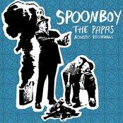 The Papas (acoustic)