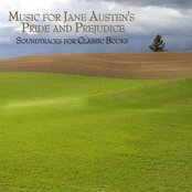 Music for Jane Austen's Pride and Prejudice