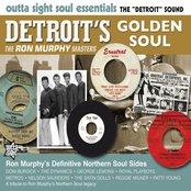 Detroit's Golden Soul