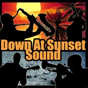 Down At Sunset Sound
