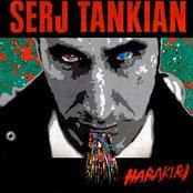 Harakiri (Deluxe Version)