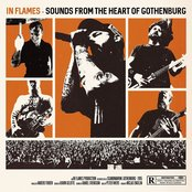 Sounds from the Heart of Gothenburg (Live)