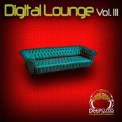 Digital Lounge, Vol. 3