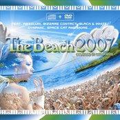 The Beach 2007