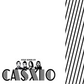 4 Songs by Casxio