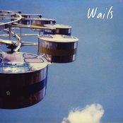 Wails EP