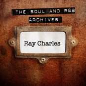 The Soul and R&B Archives - Ray Charles