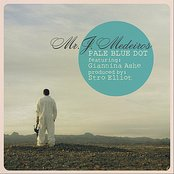 Pale Blue Dot (feat. Giannina Ashe)