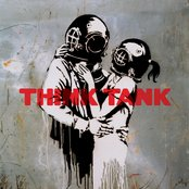 Think Tank (Clean)