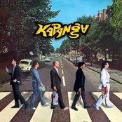 Un Asado En Abbey Road