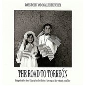 The Road to Torreon