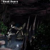 Dead Girl's Waltz