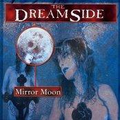Mirror Moon