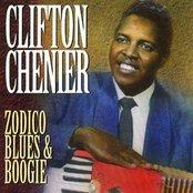 Zodico Blue & Boogie