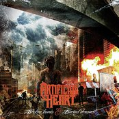 Broken Bones & Buried Dreams EP